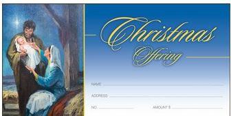 2919_OE_christmas2016_nativity