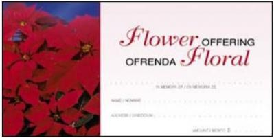 8449S_BILINGUAL_Christmas_Flower_Offering_Envelope