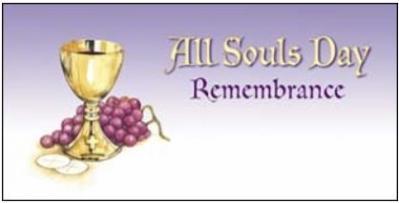 9318_purple_AllSoulsDay_Env
