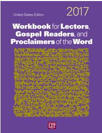 WorkboofforLectors2017English