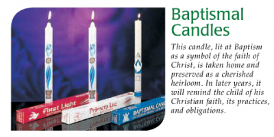 baptismalcandles