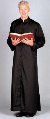 priestfullrobe