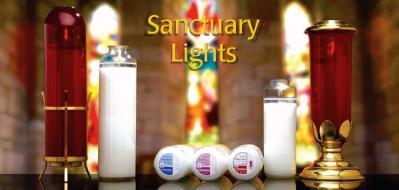 sanctuarylights