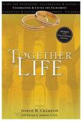 Together_for_Life
