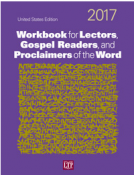 WorkboofforLectors2017English