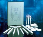 candleservicesets