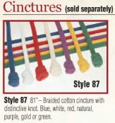 cincture87