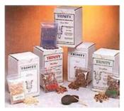 trinityincense